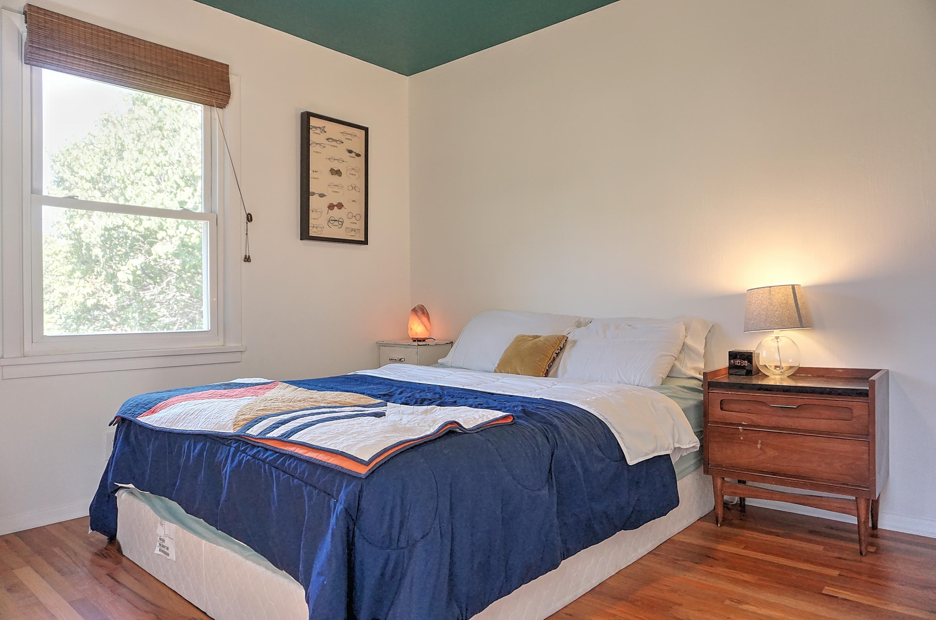 Property Image #10 for MLS #21913716