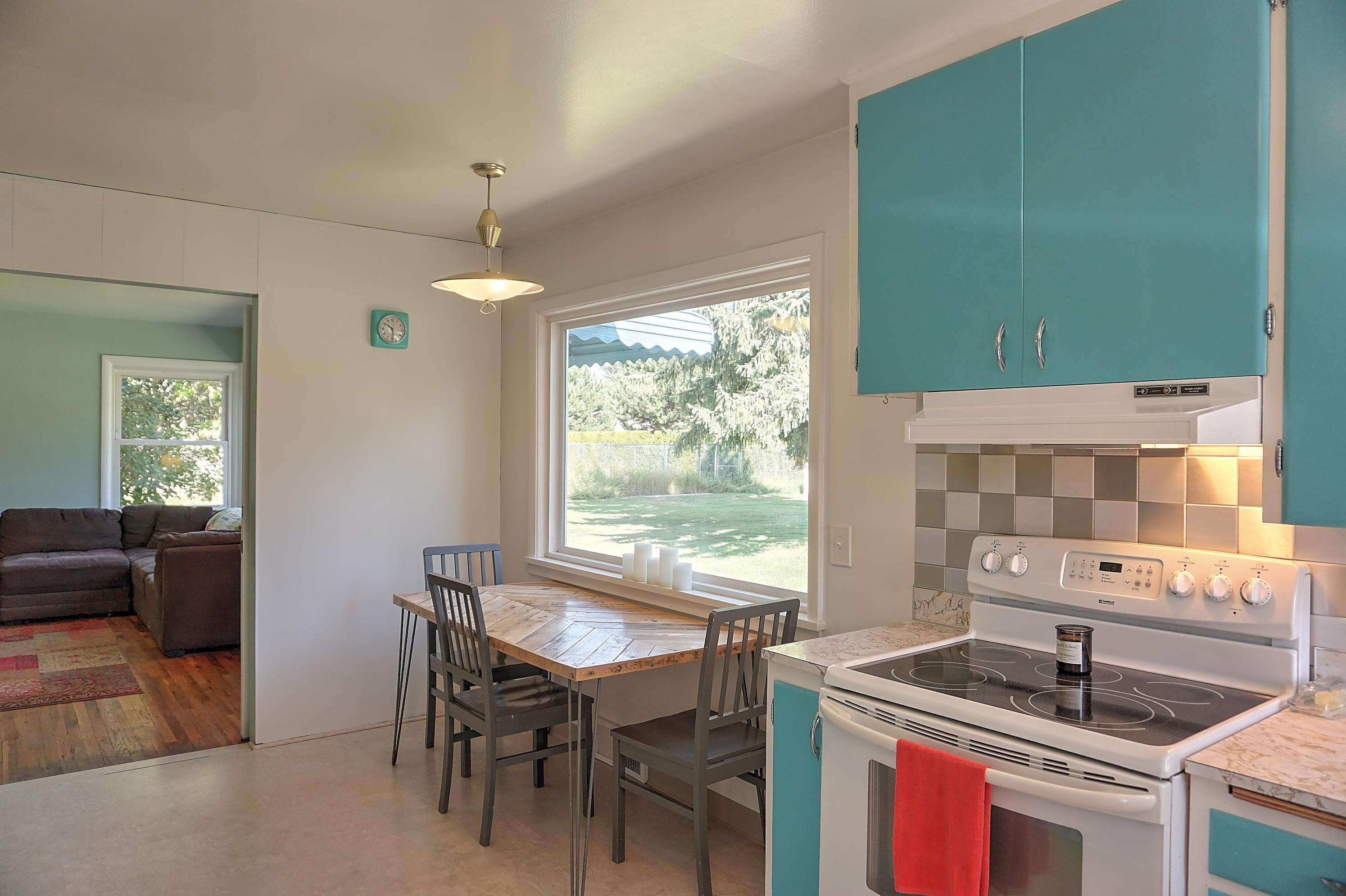 Property Image #3 for MLS #21913716
