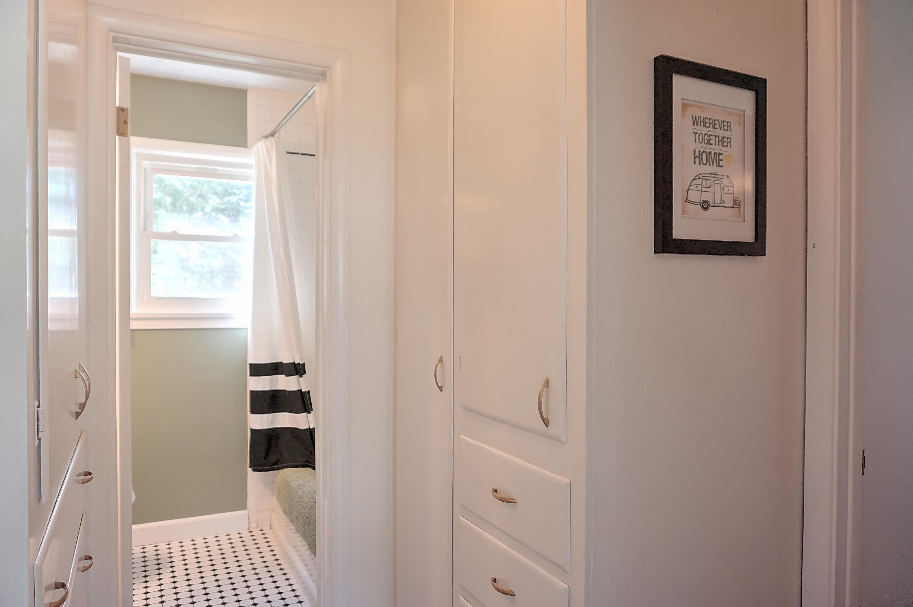 Property Image #5 for MLS #21913716
