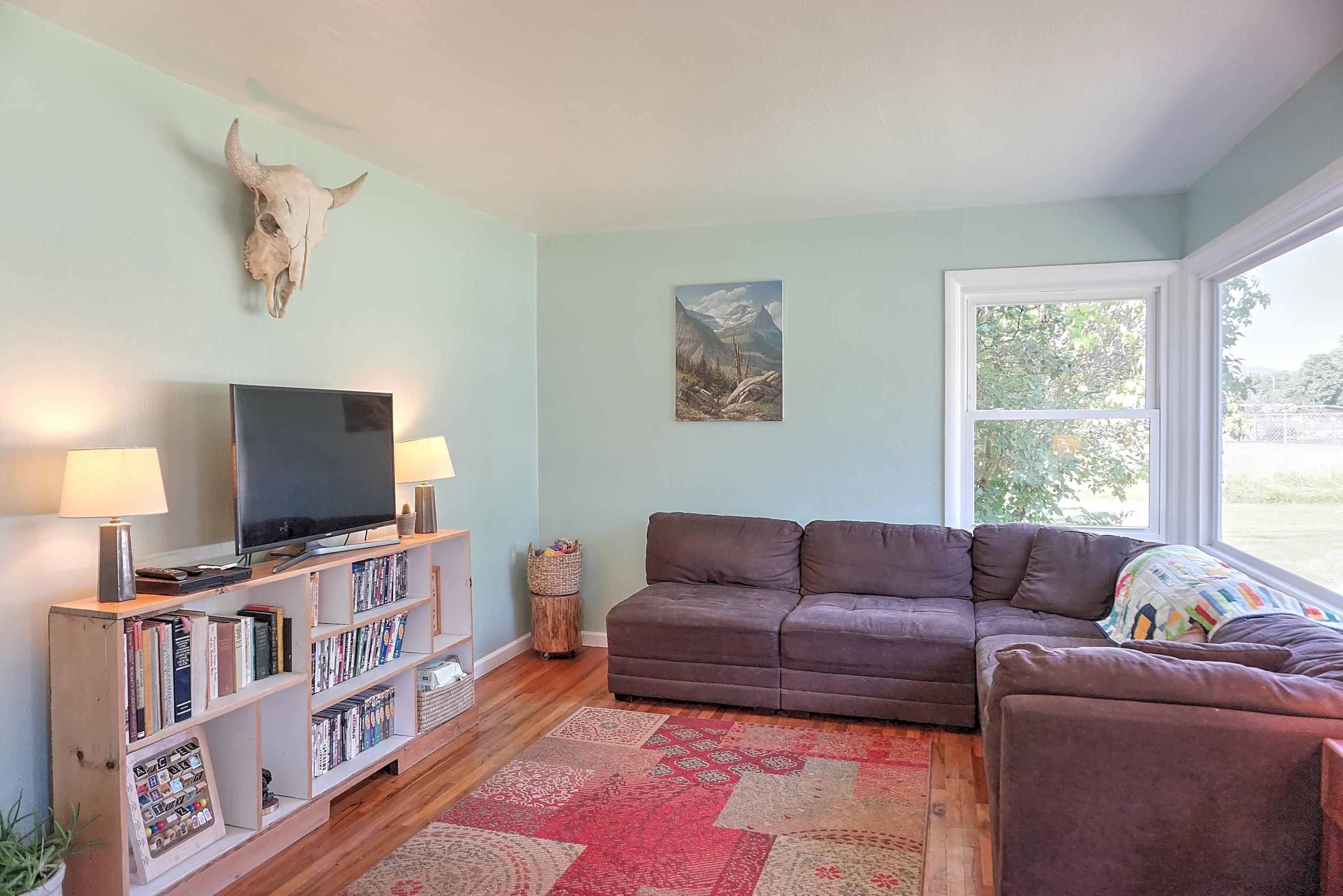 Property Image #32 for MLS #21913716