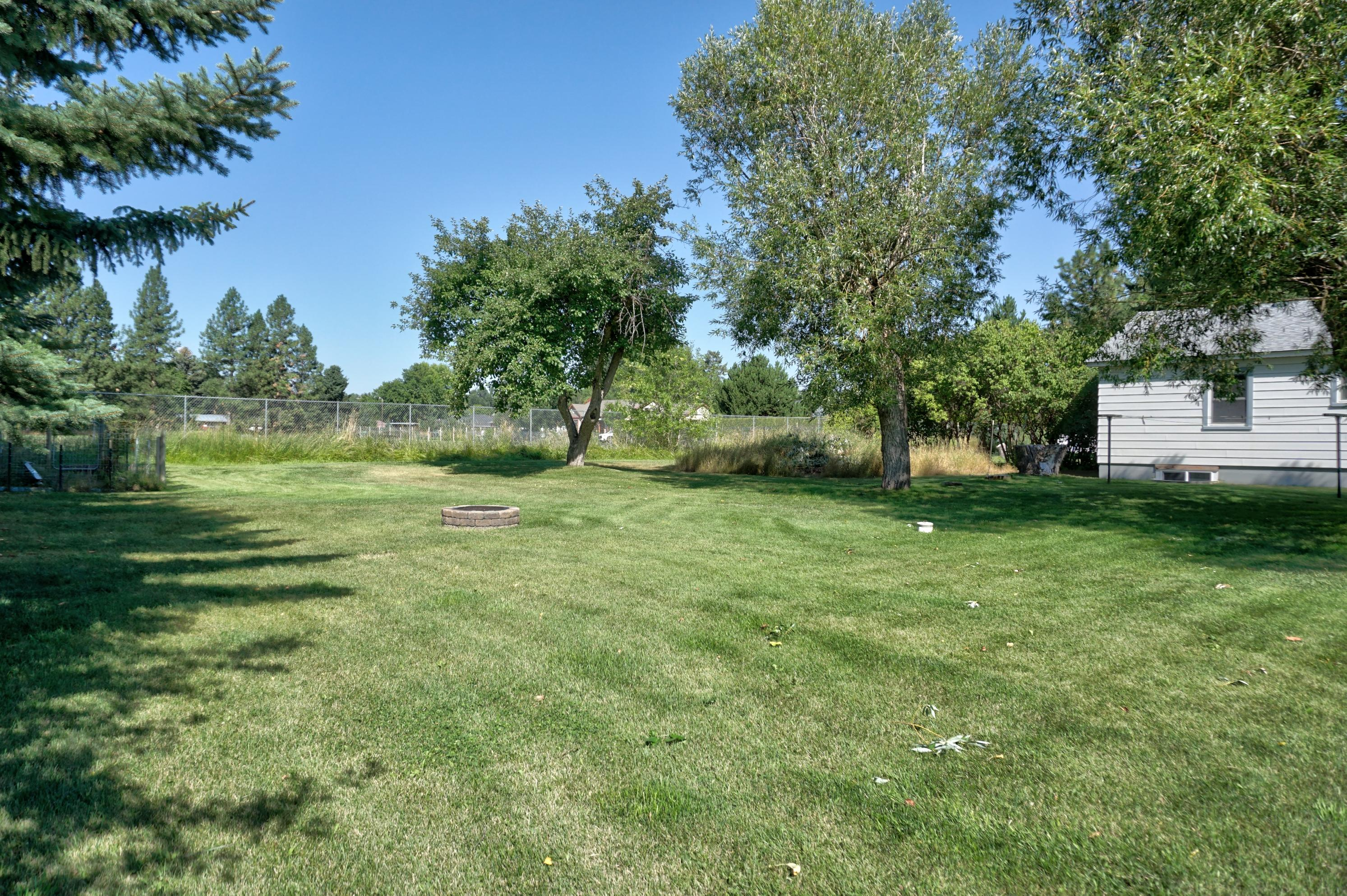 Property Image #26 for MLS #21913716