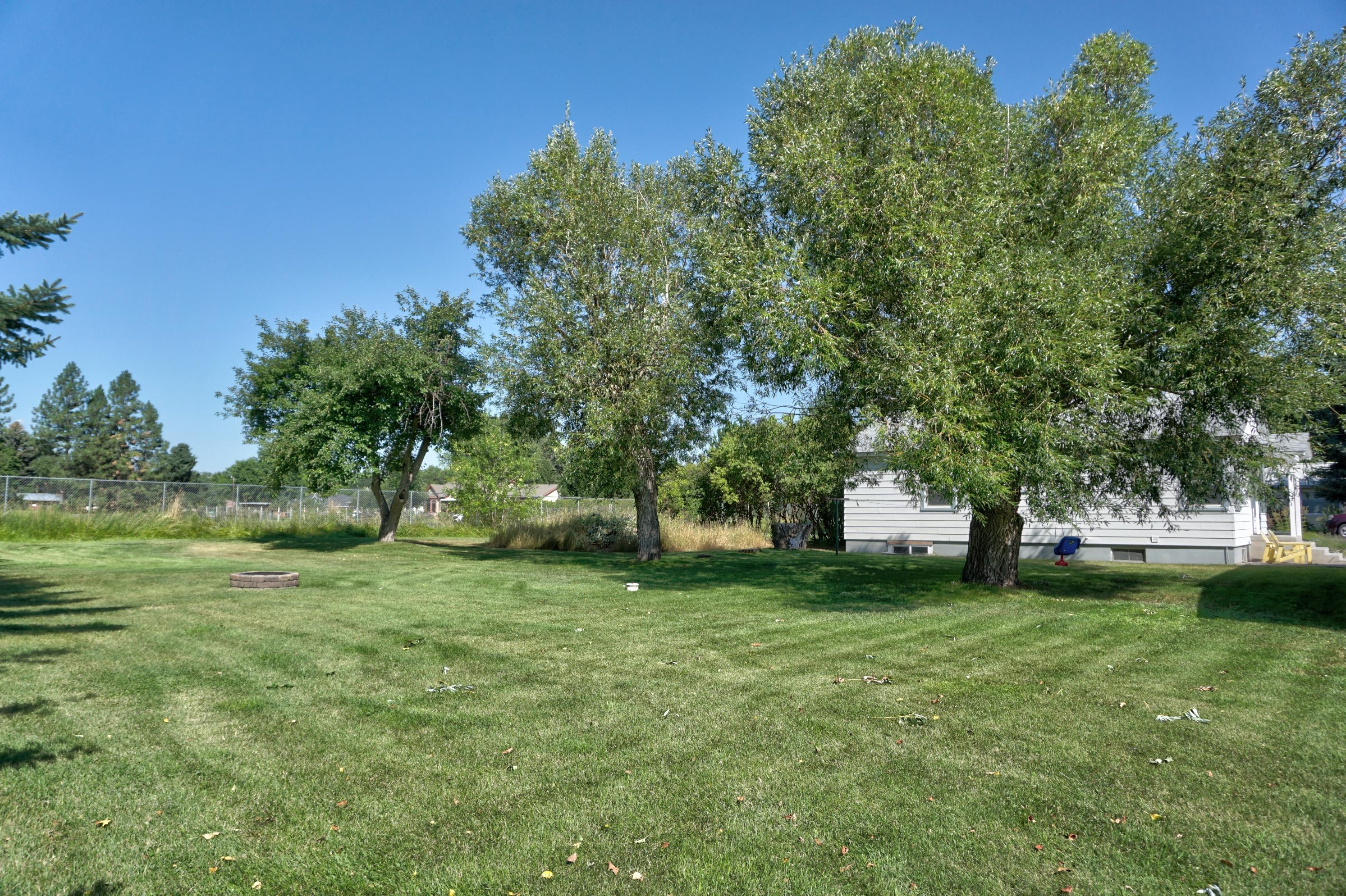 Property Image #27 for MLS #21913716