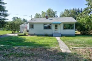 2641 Gleason, Missoula, Montana