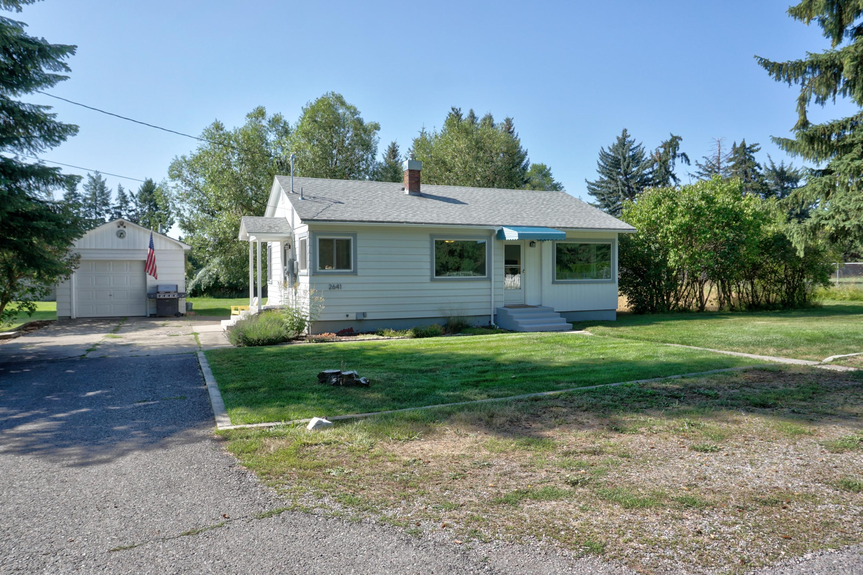 Property Image #12 for MLS #21913716