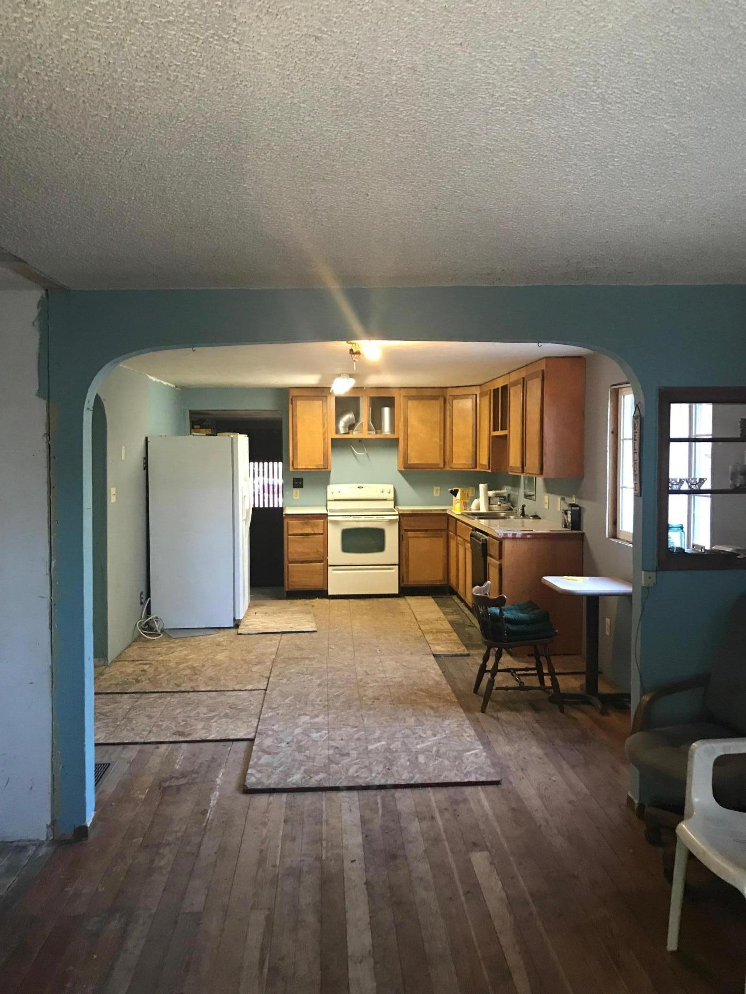 Property Image #2 for MLS #21913717