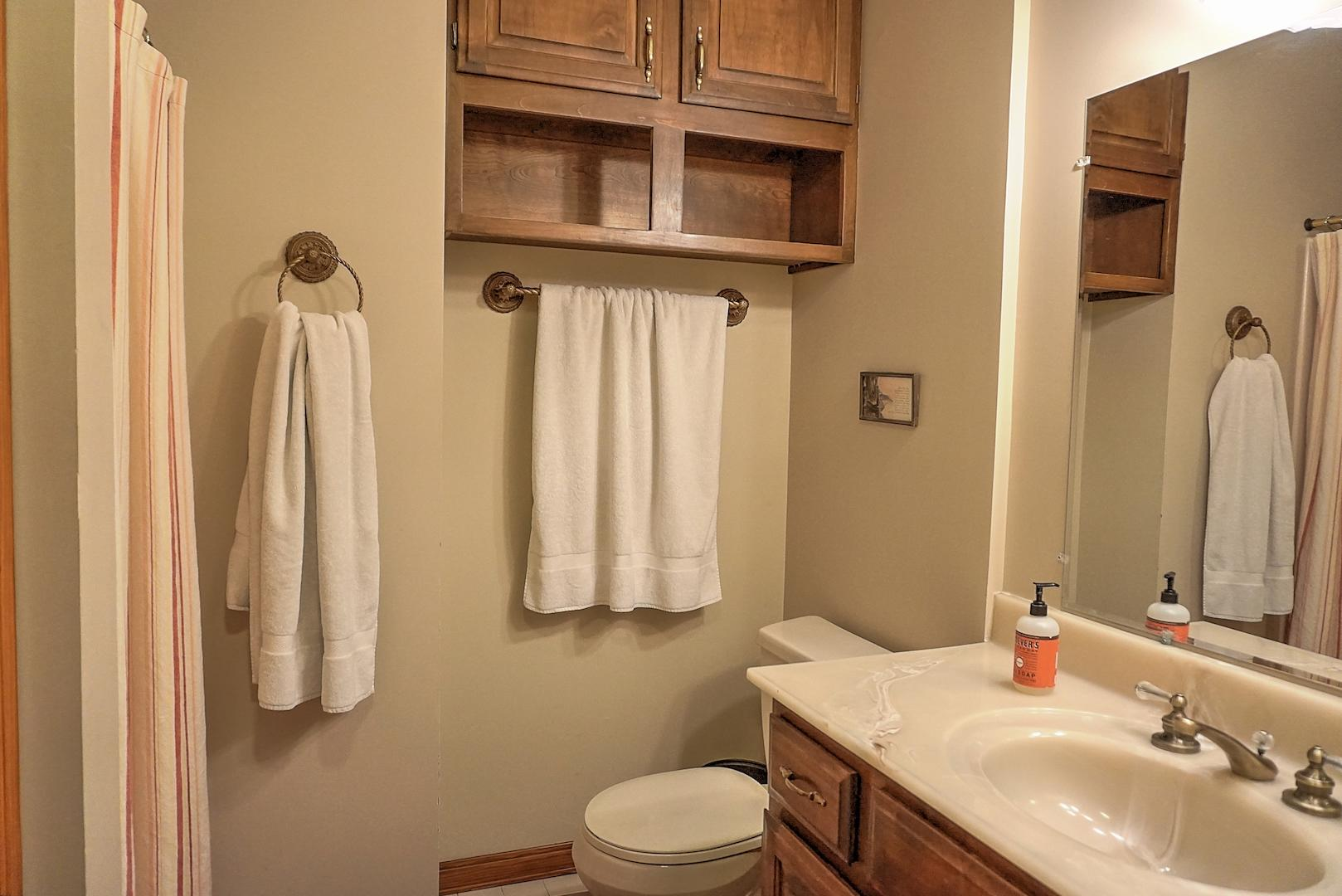 Property Image #21 for MLS #21913786