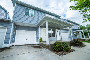1545 Cooley Street, Unit K, Missoula, MT 59802