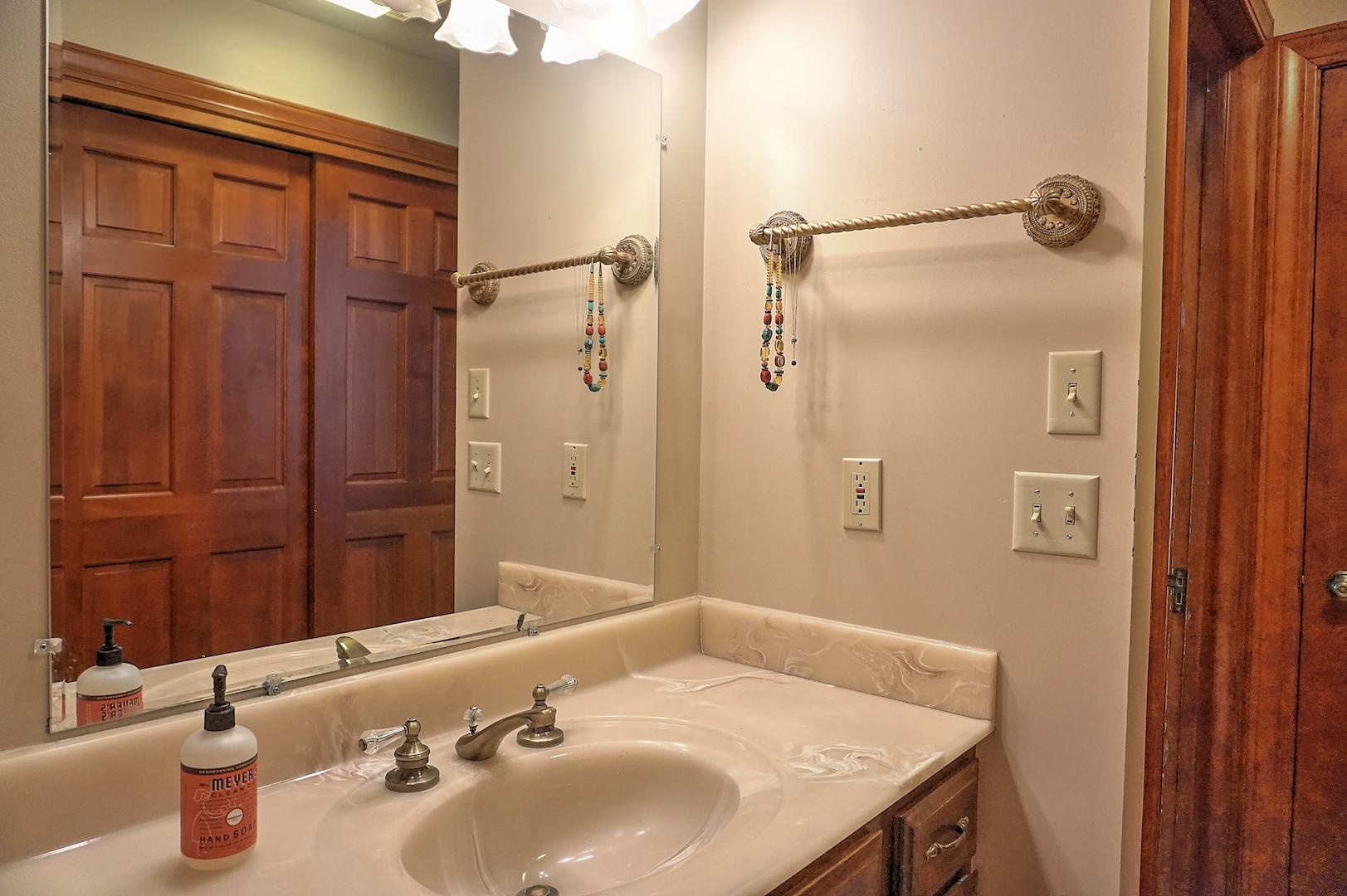 Property Image #22 for MLS #21913786
