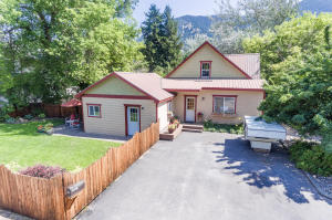 601 Minnesota Avenue, Missoula, MT 59802