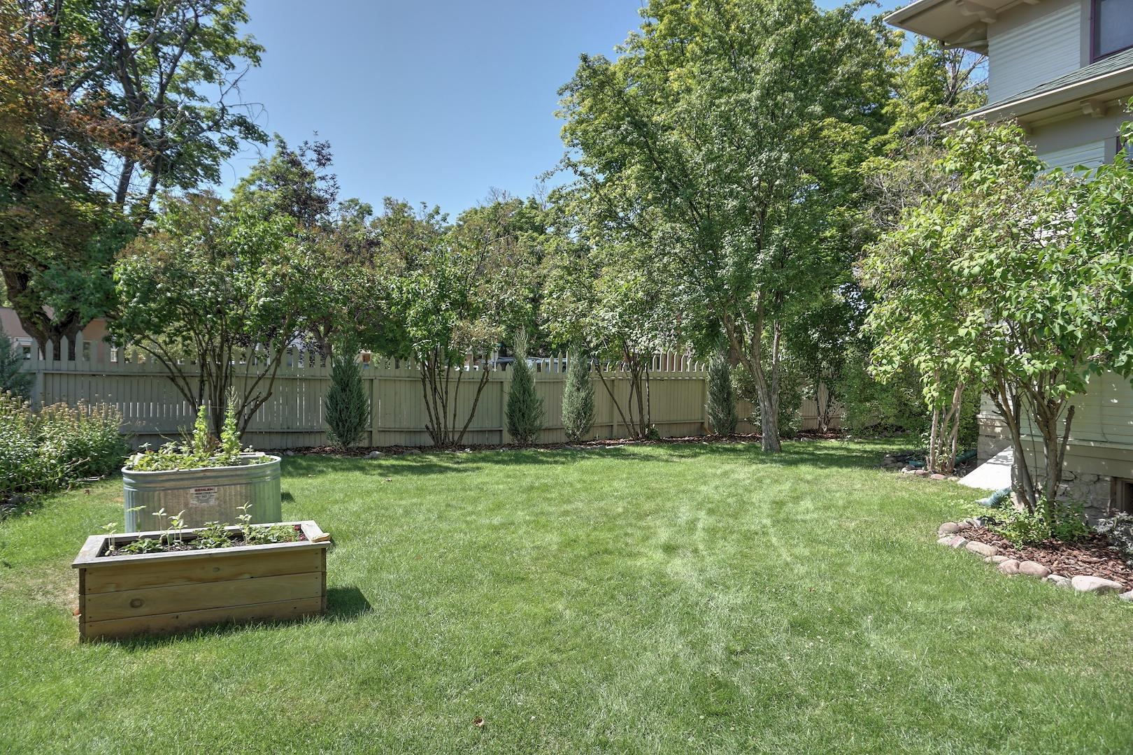 Property Image #34 for MLS #21913786