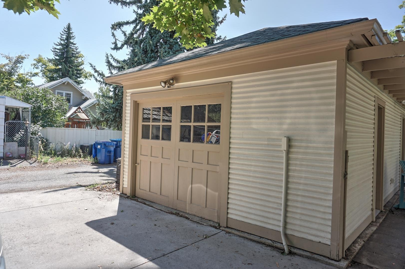 Property Image #37 for MLS #21913786