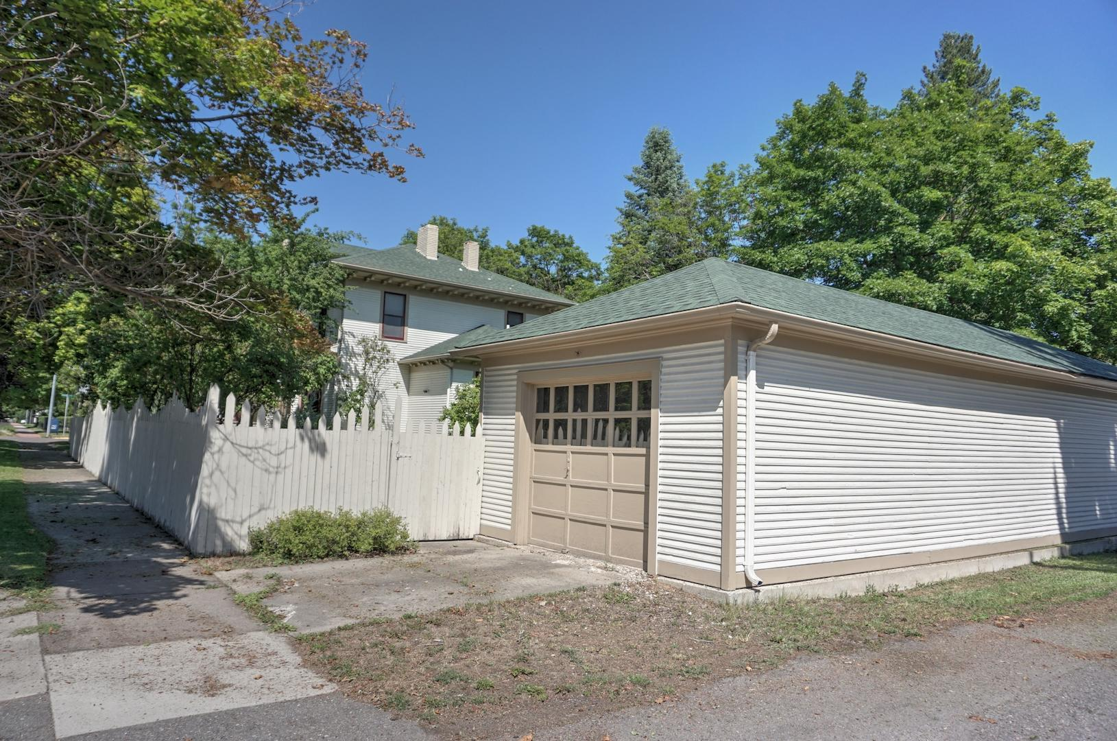 Property Image #39 for MLS #21913786