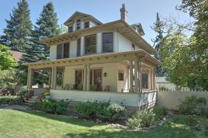 105 University, Missoula, Montana 59801
