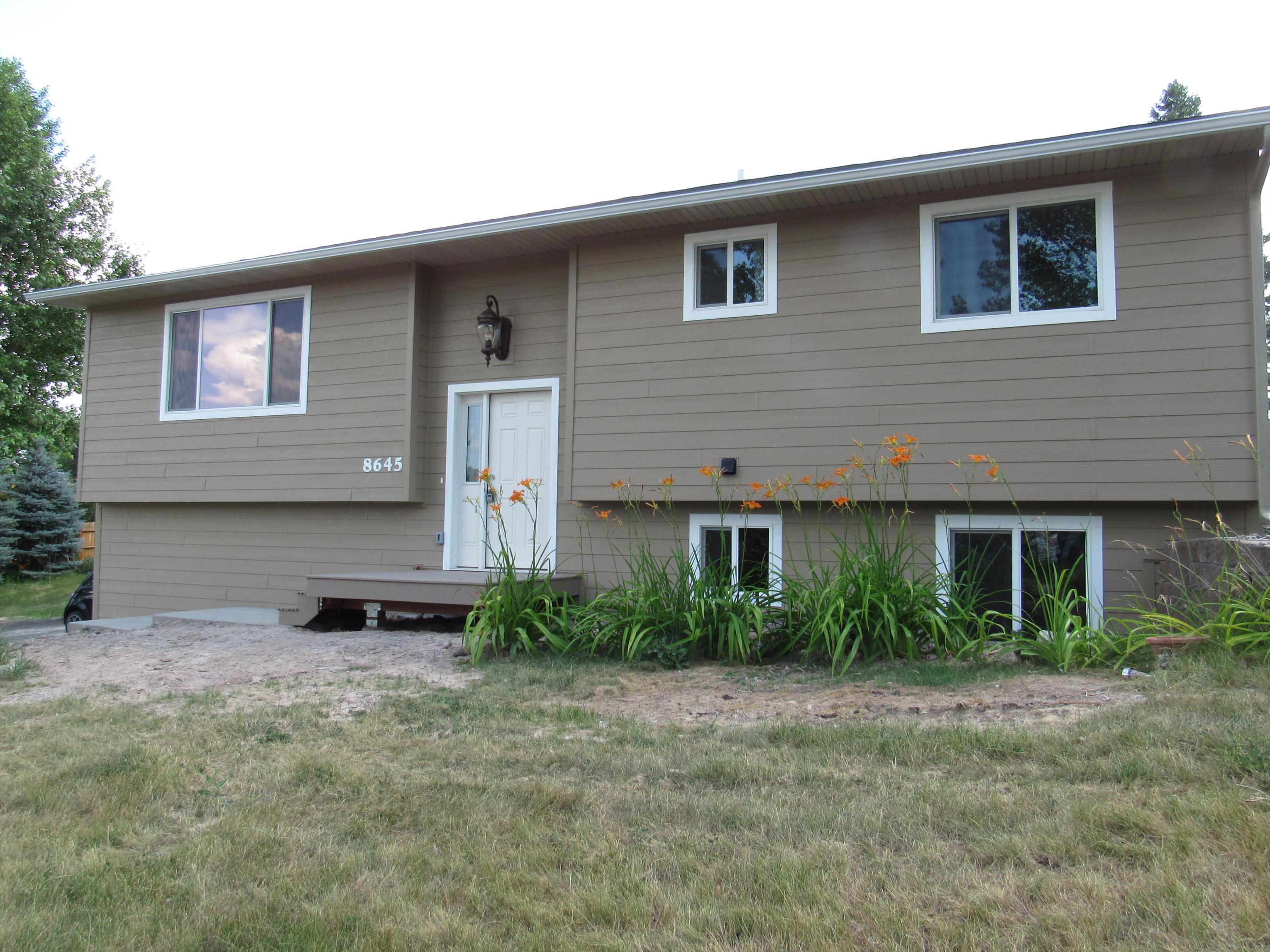 Property Image #1 for MLS #21913746