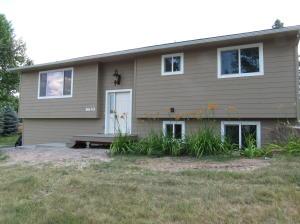 8645 Mourning Dove, Missoula, Montana
