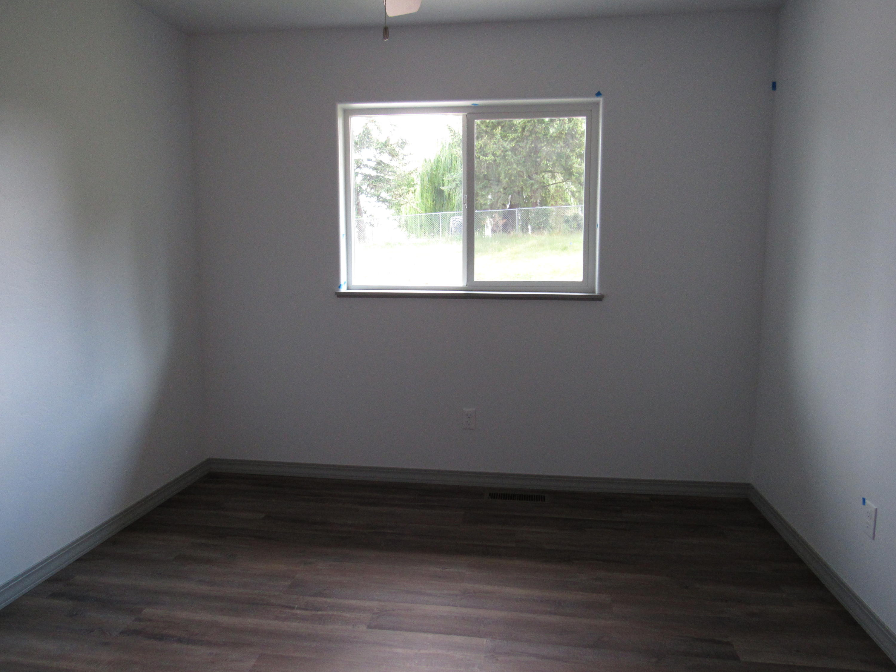 Property Image #24 for MLS #21913746