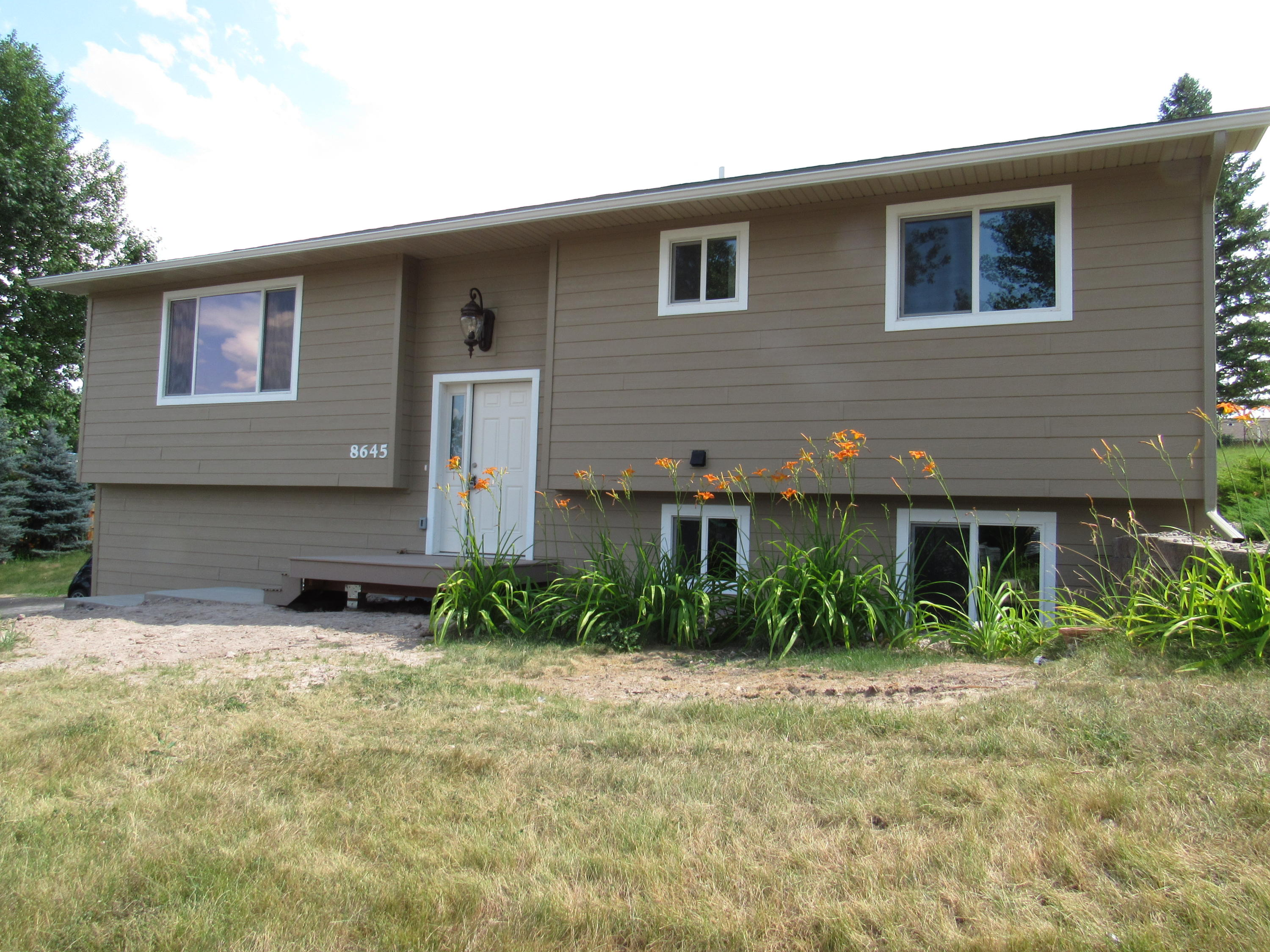 Property Image #12 for MLS #21913746