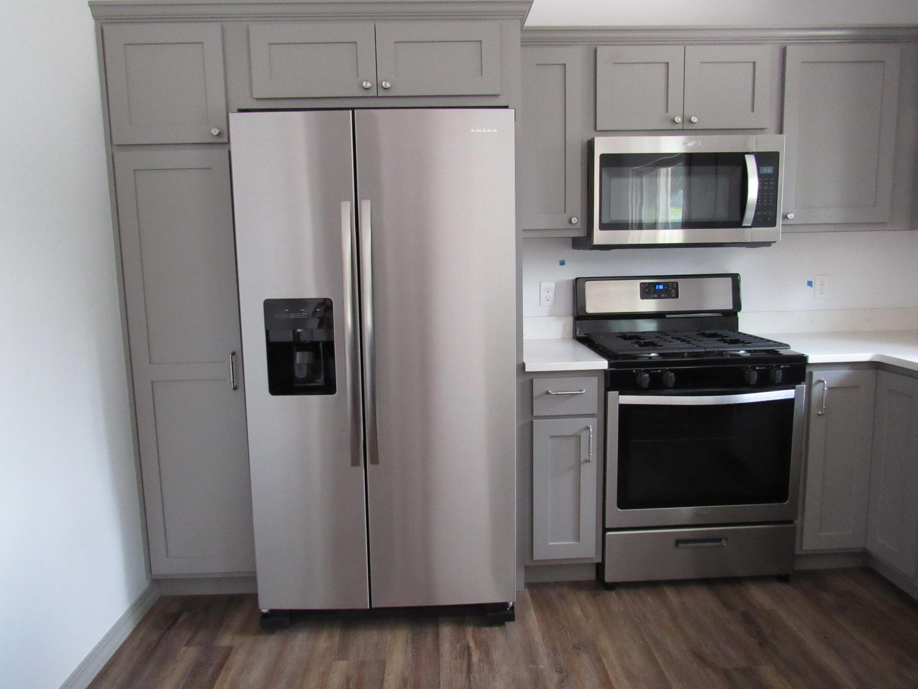Property Image #2 for MLS #21913746