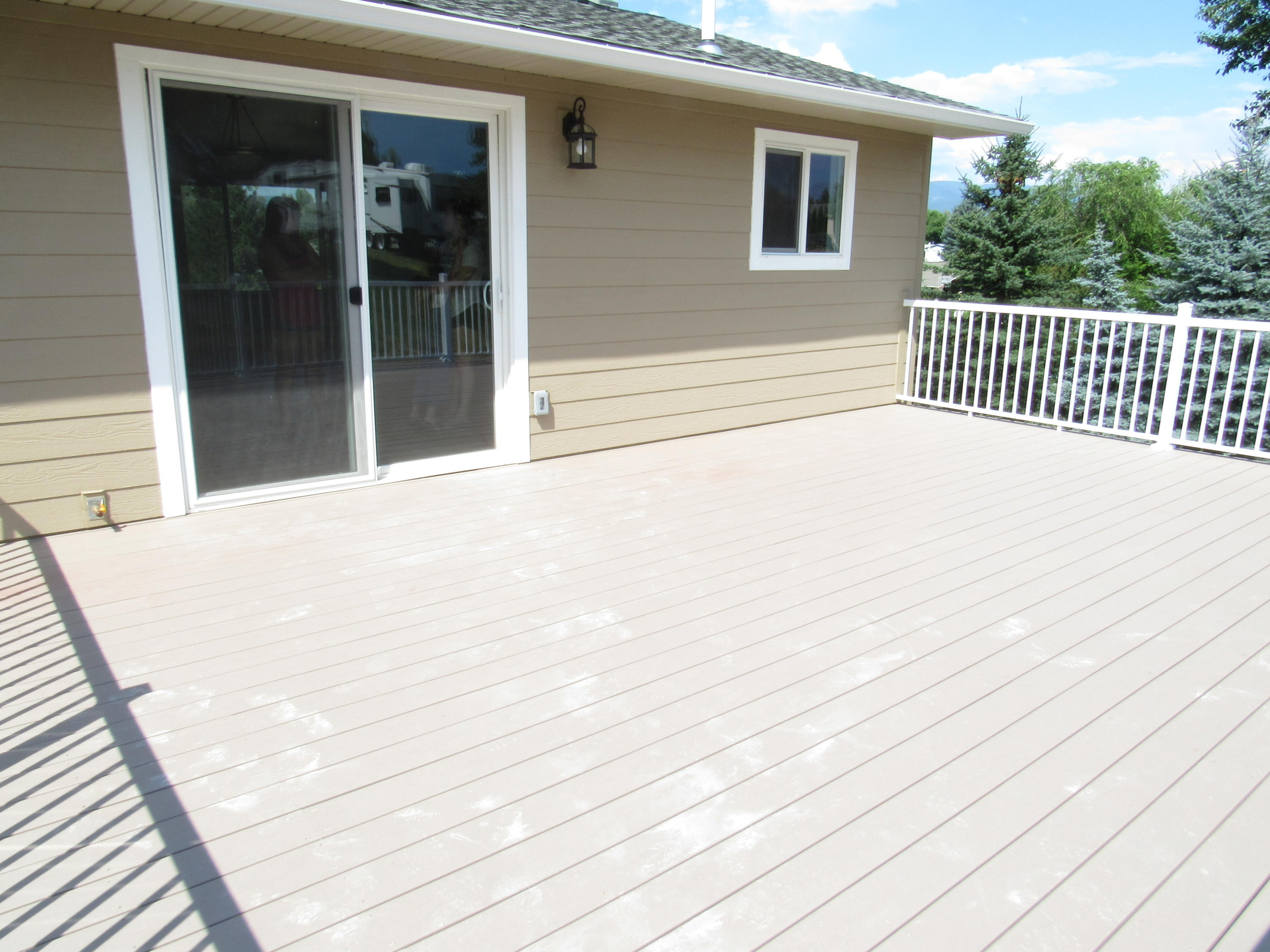 Property Image #15 for MLS #21913746