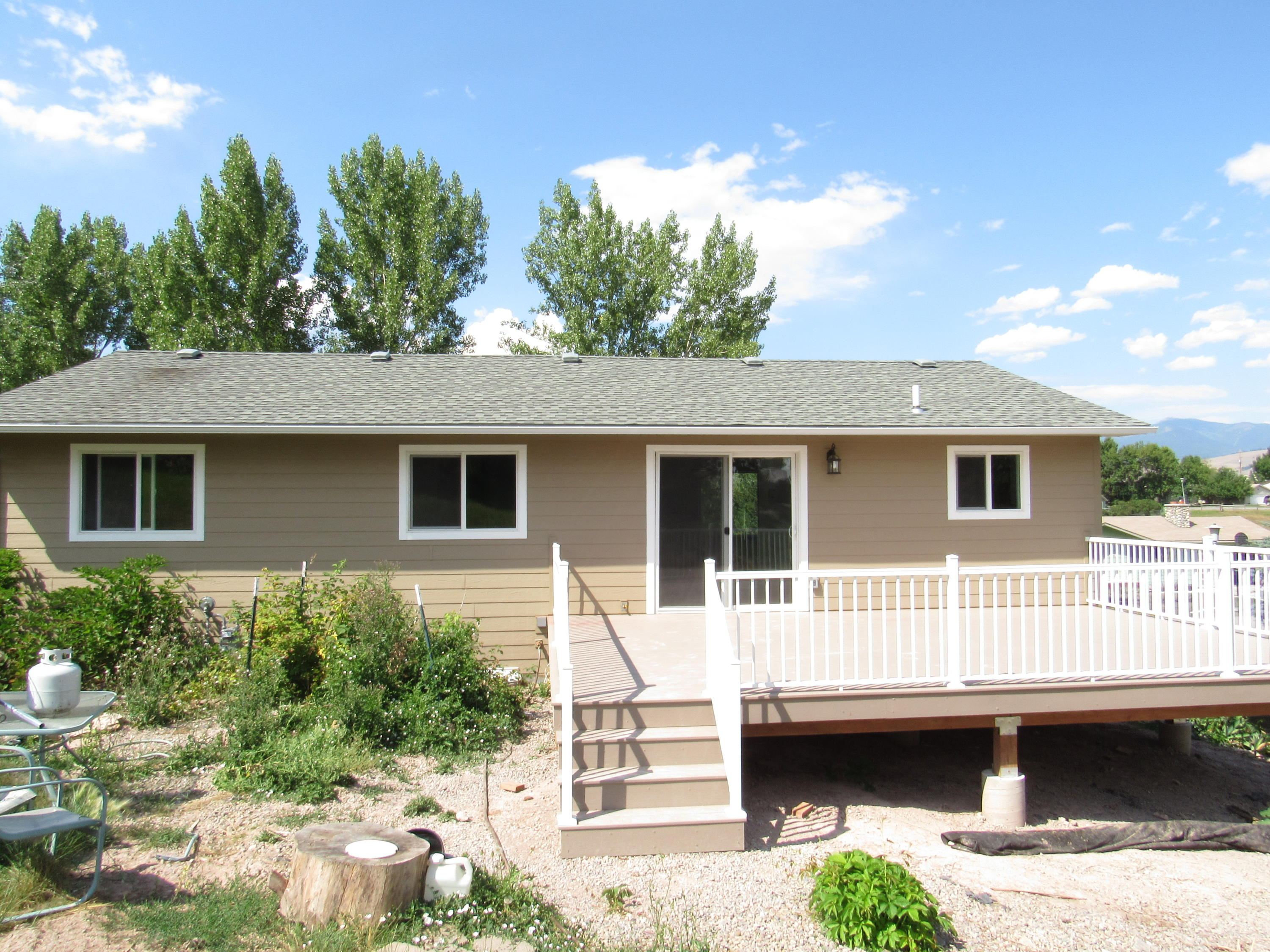 Property Image #17 for MLS #21913746