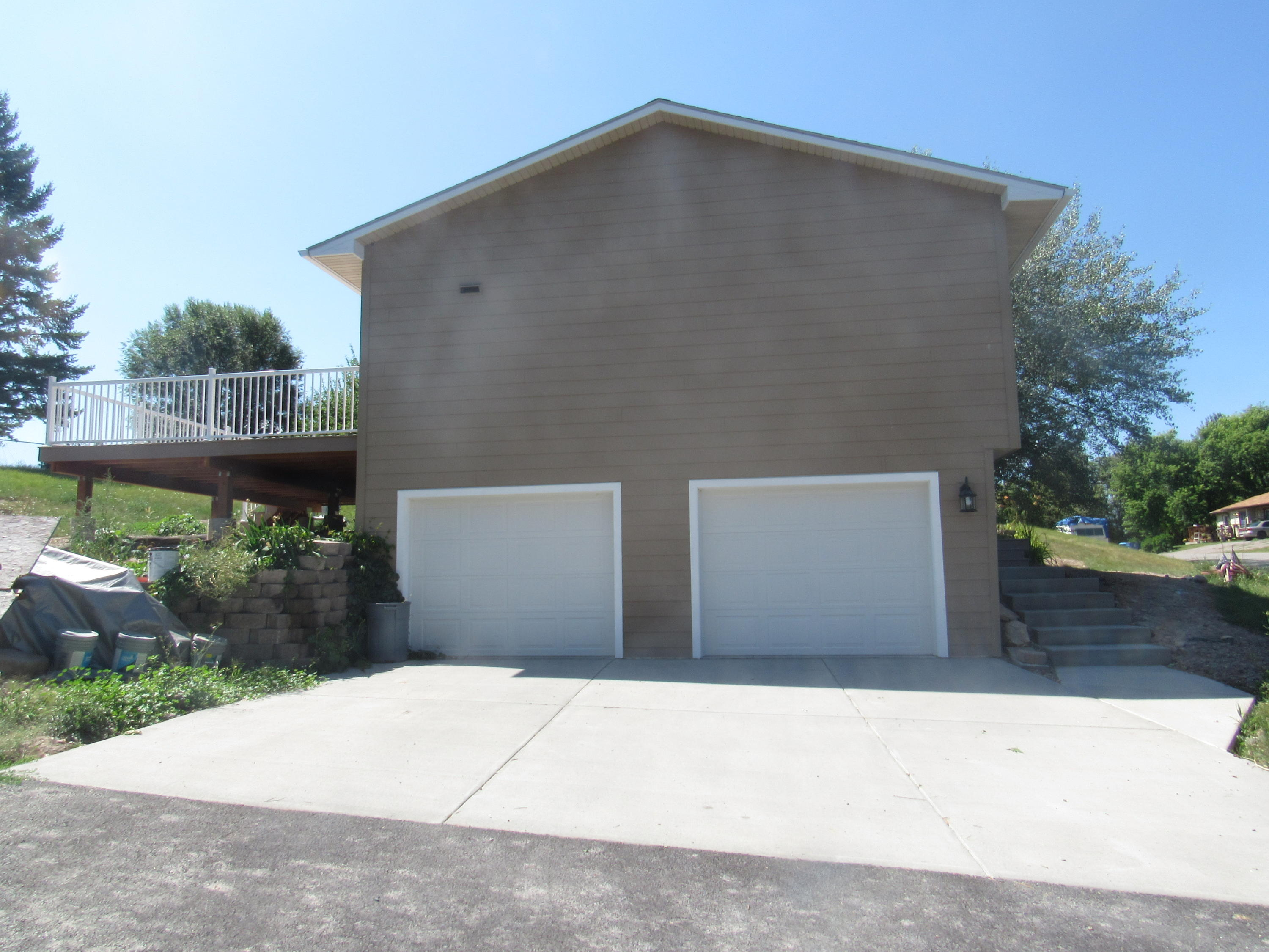 Property Image #19 for MLS #21913746