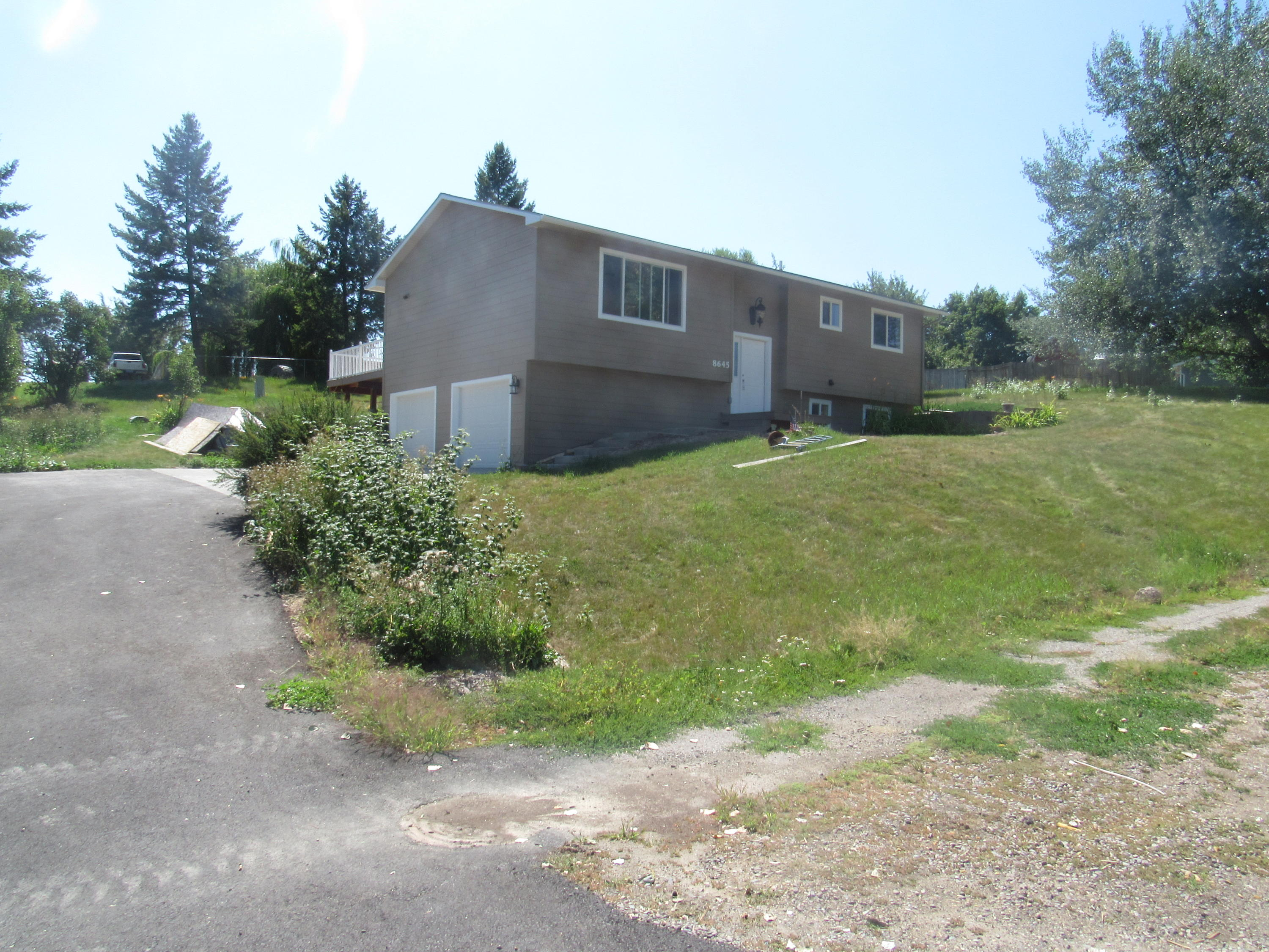 Property Image #20 for MLS #21913746