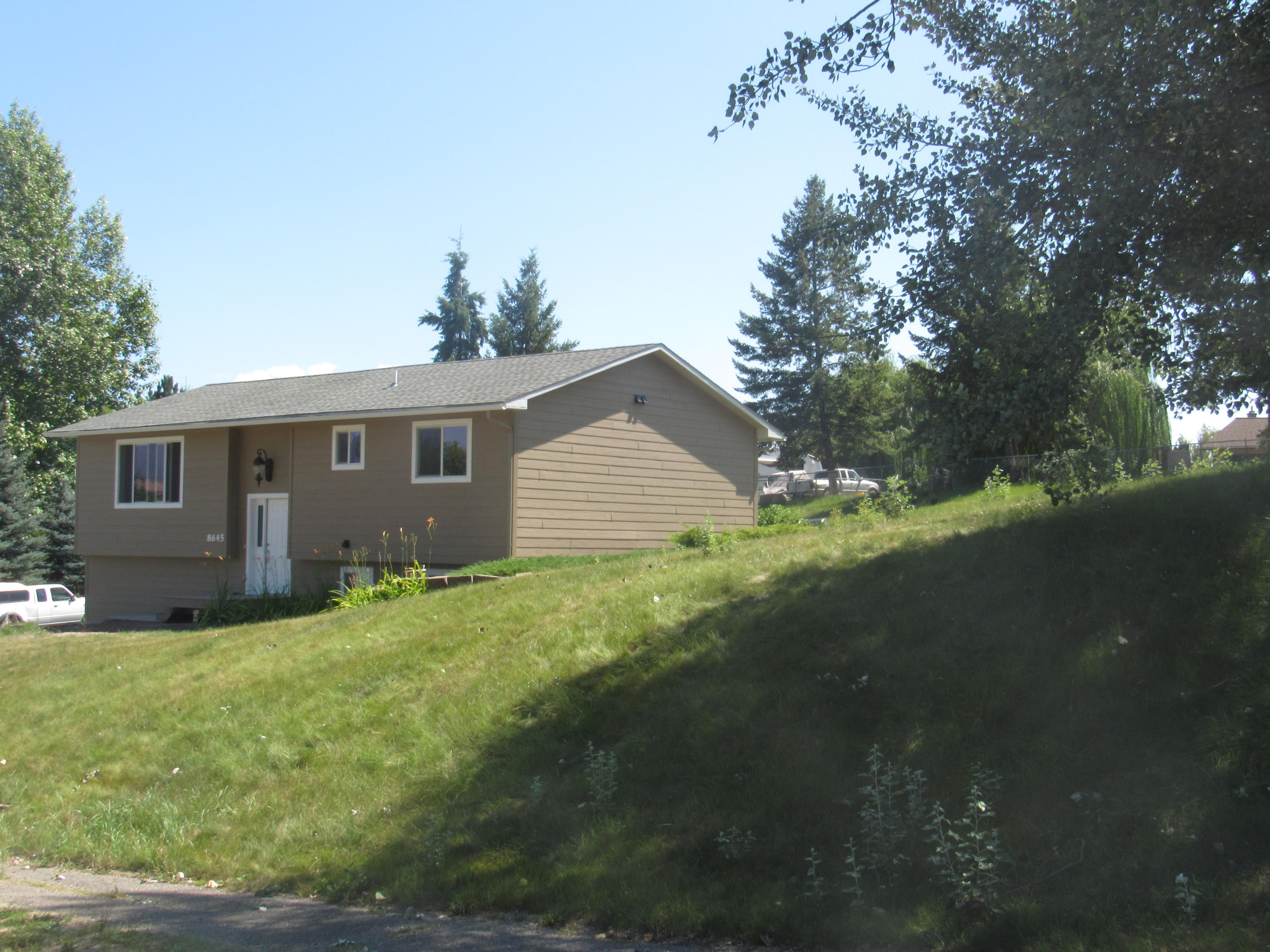 Property Image #21 for MLS #21913746