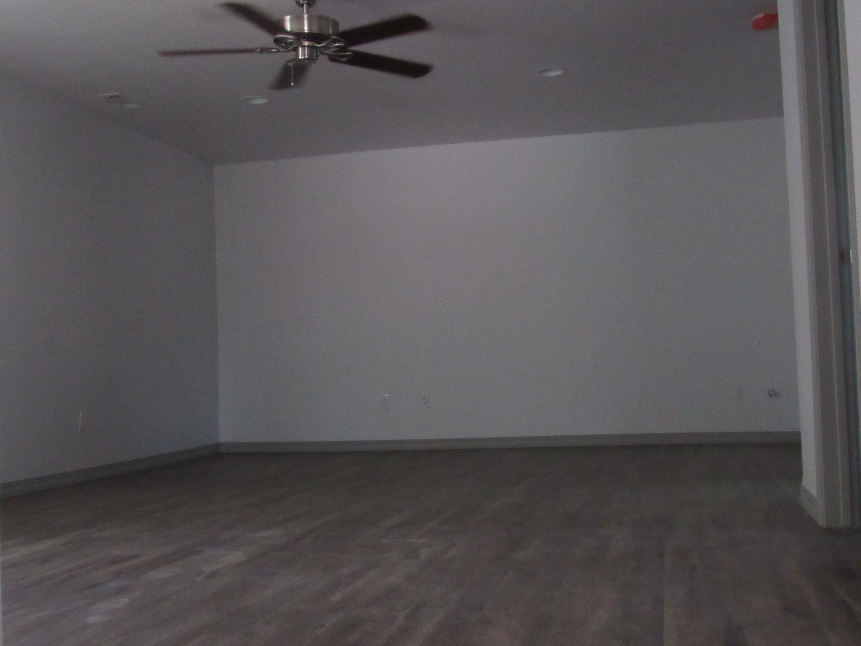 Property Image #10 for MLS #21913746