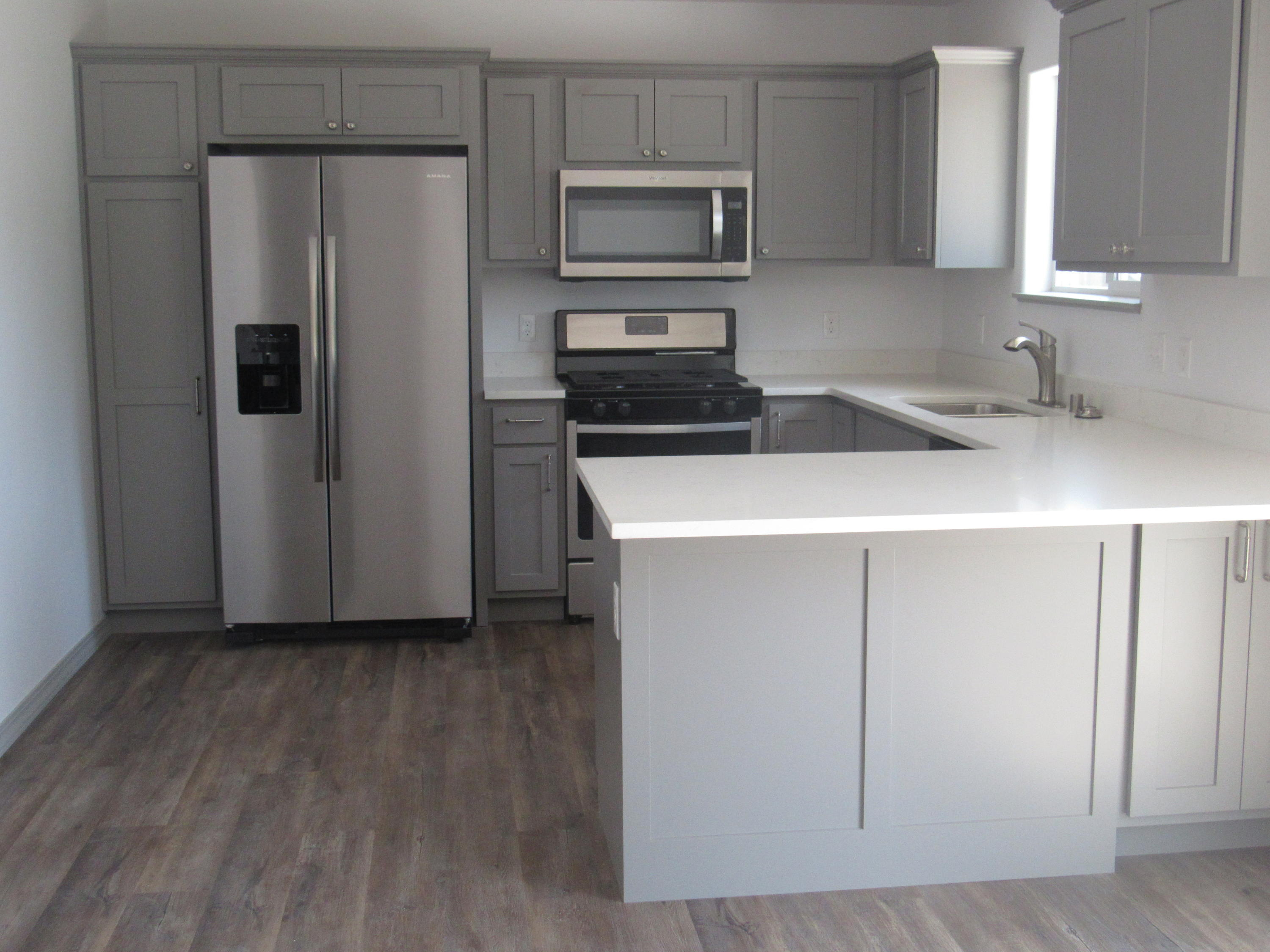 Property Image #3 for MLS #21913746