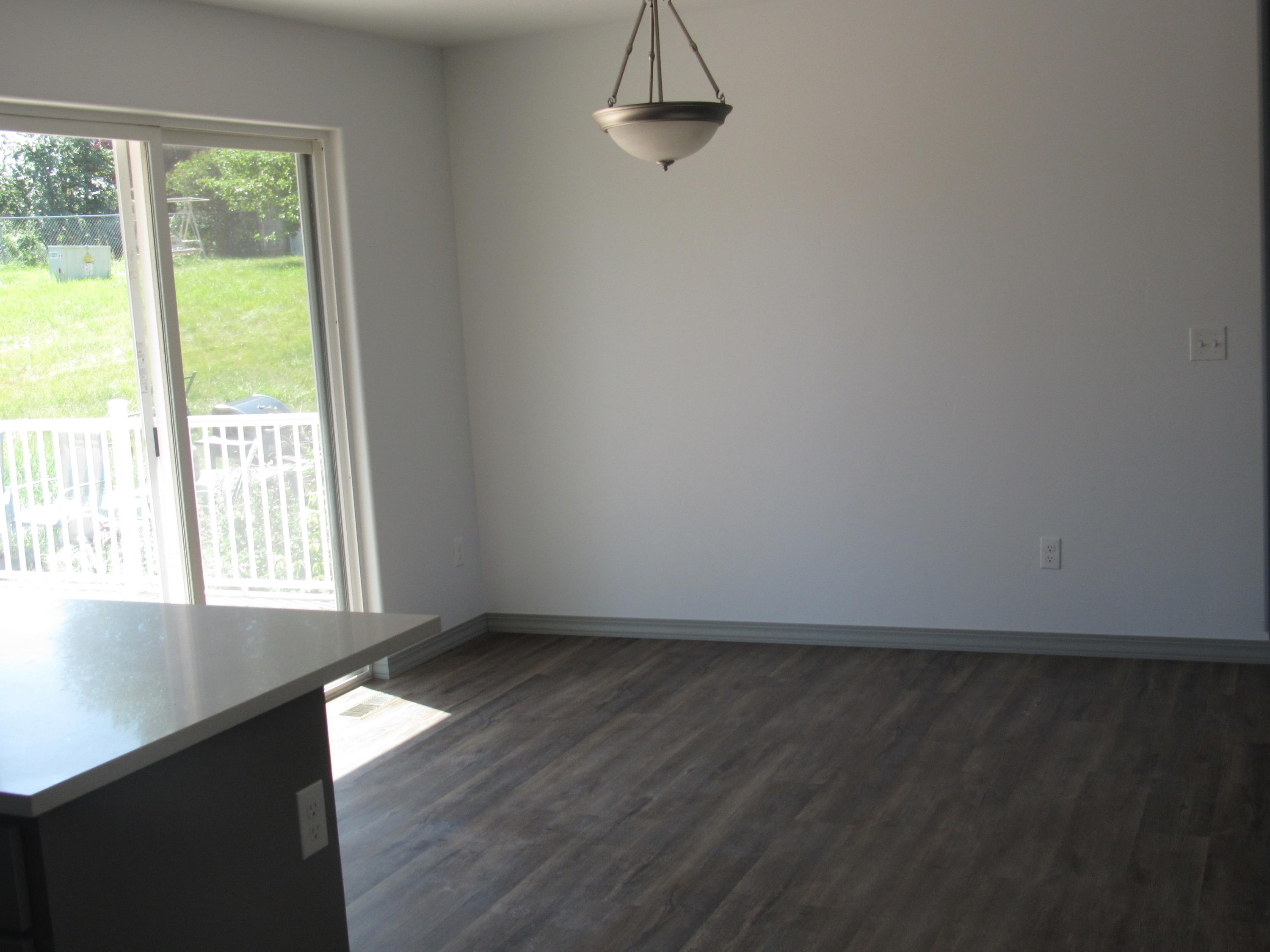 Property Image #4 for MLS #21913746
