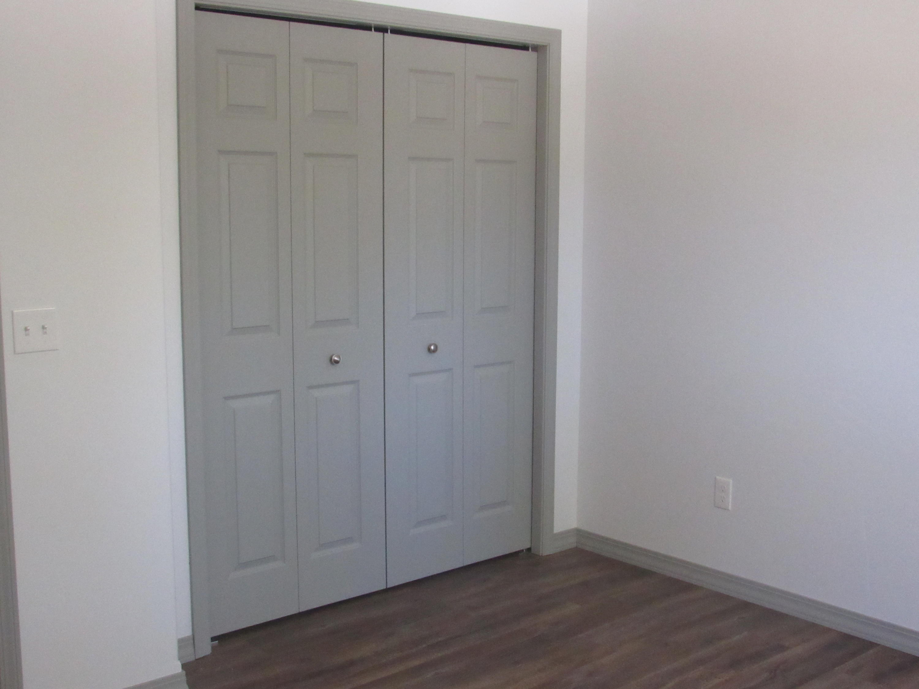 Property Image #14 for MLS #21913746