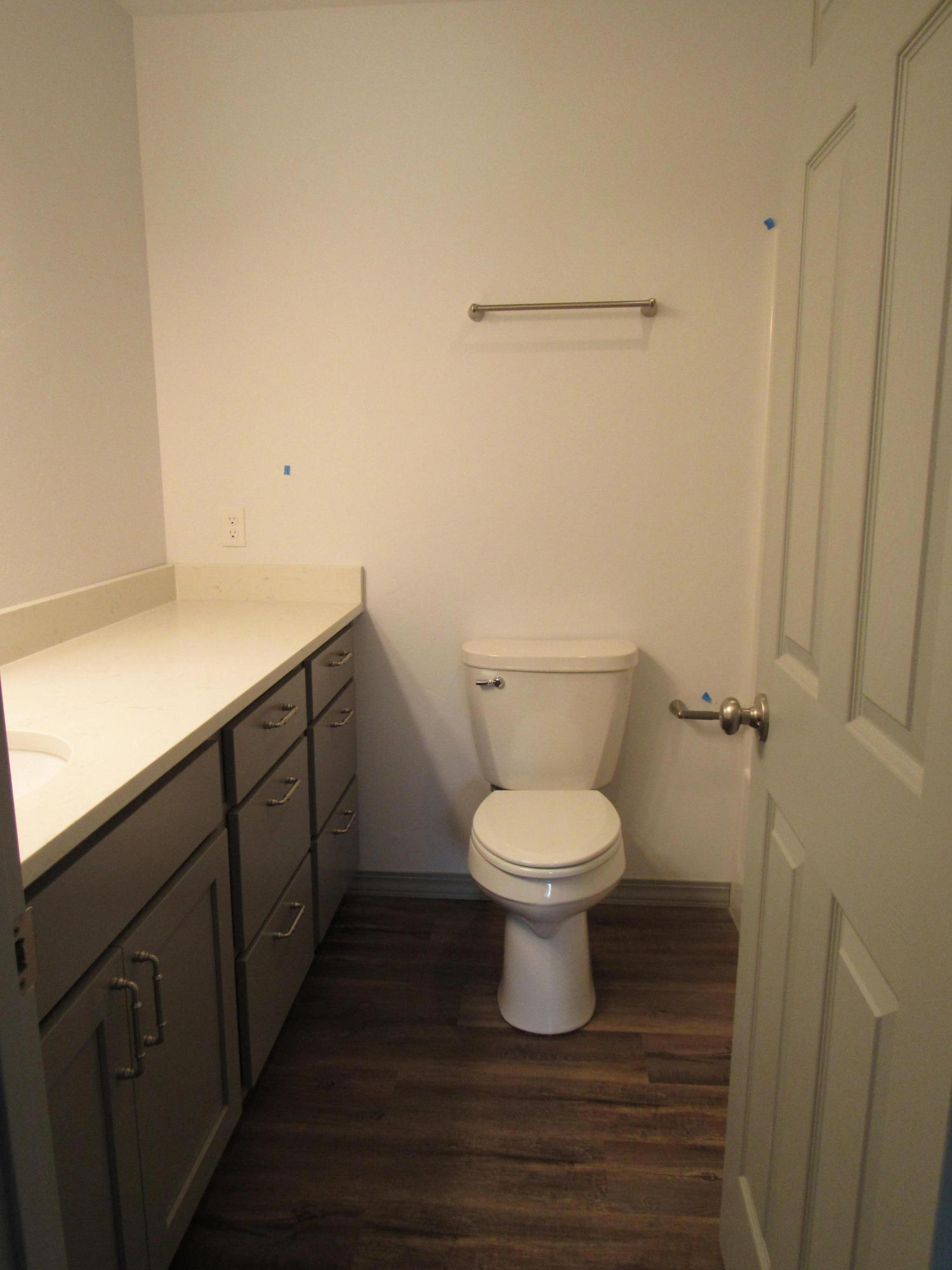 Property Image #6 for MLS #21913746