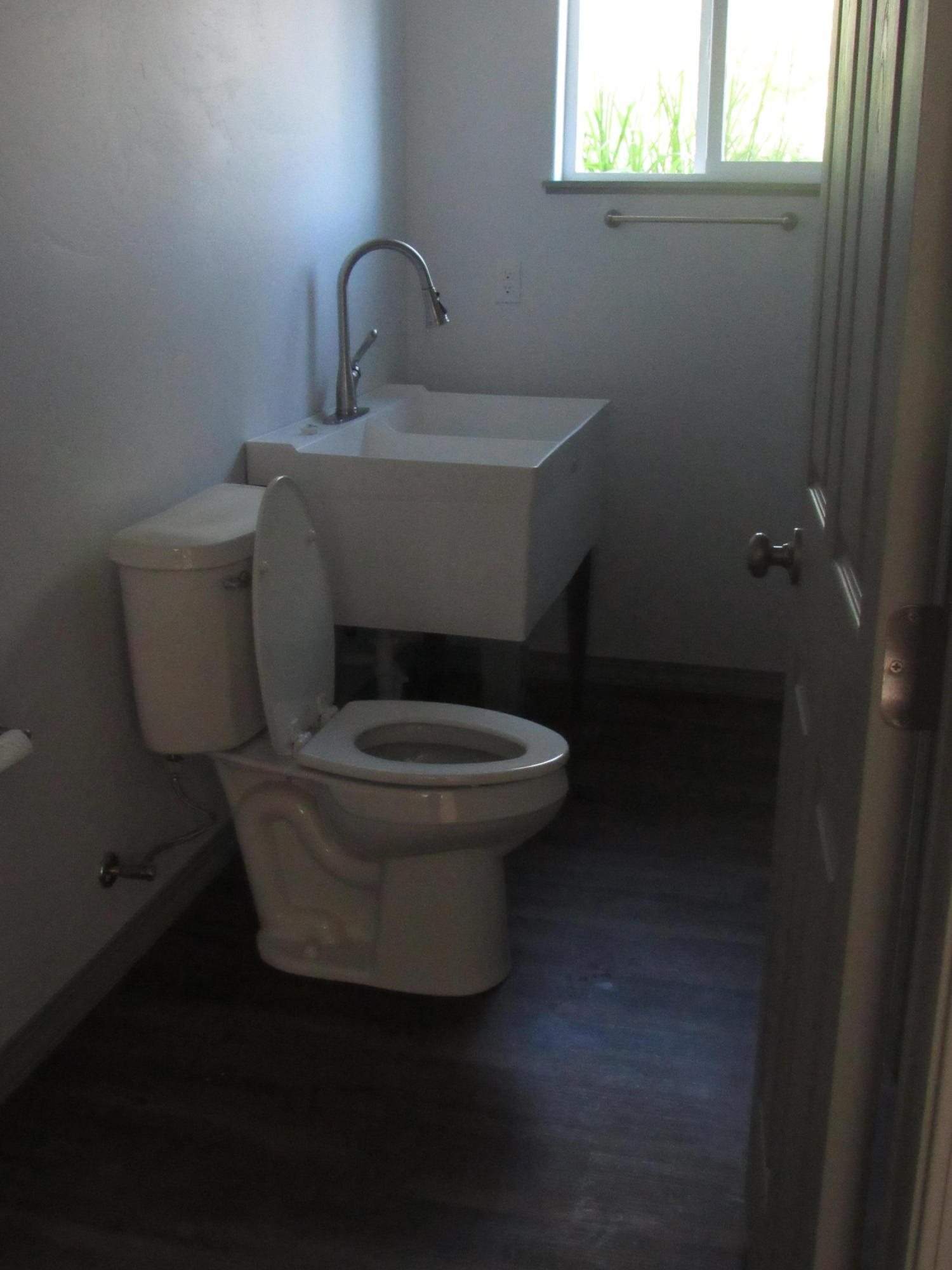 Property Image #16 for MLS #21913746