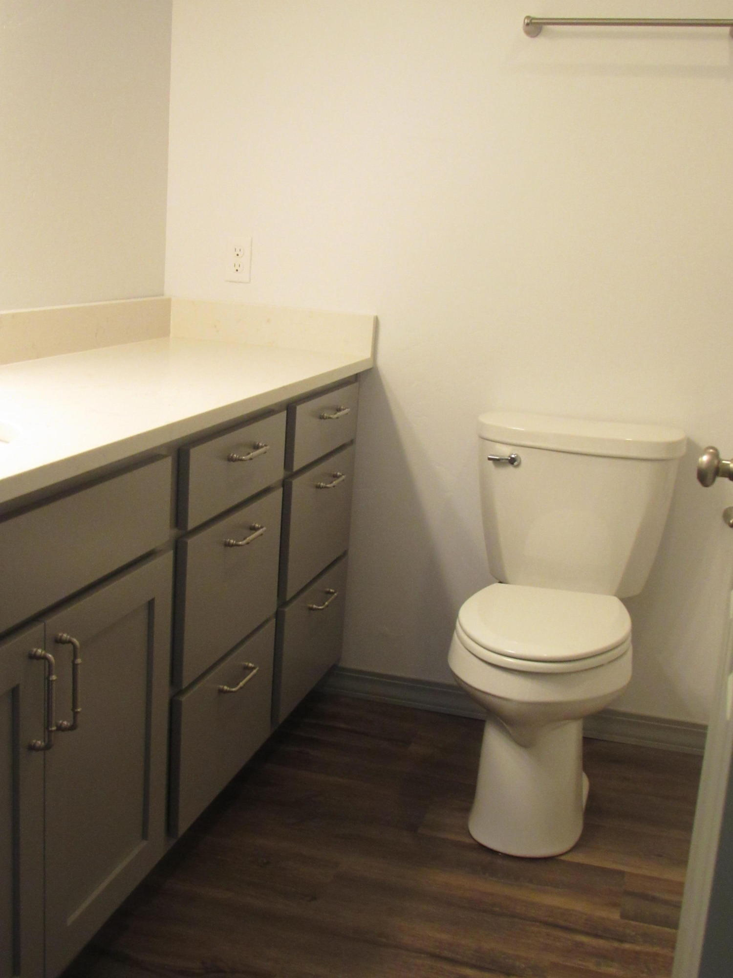 Property Image #11 for MLS #21913746
