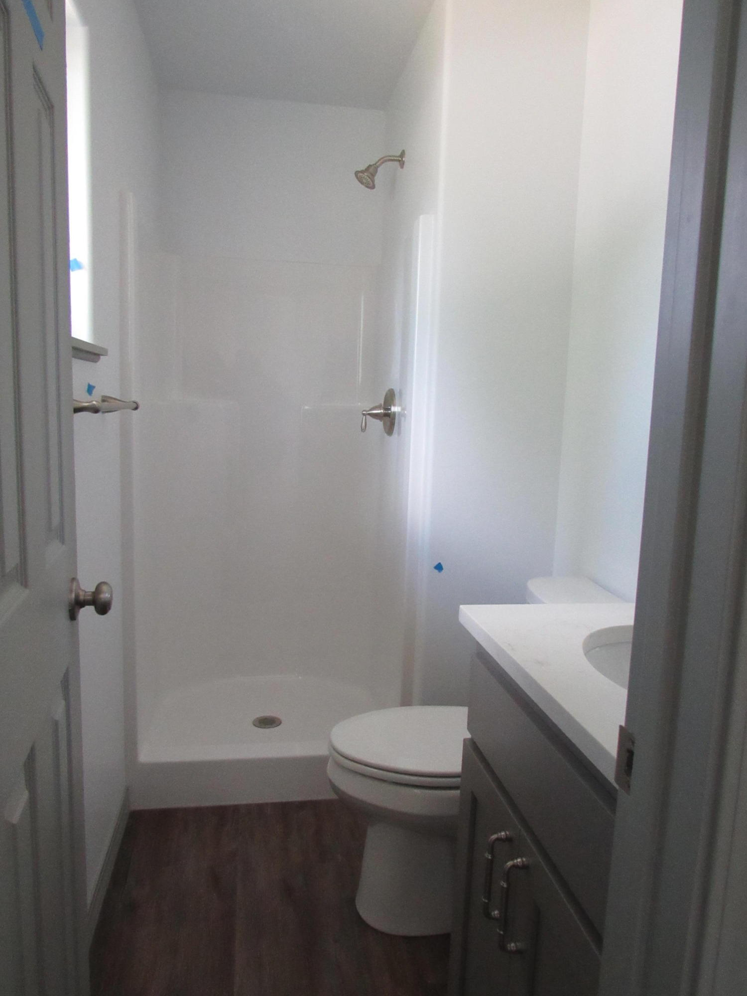 Property Image #9 for MLS #21913746