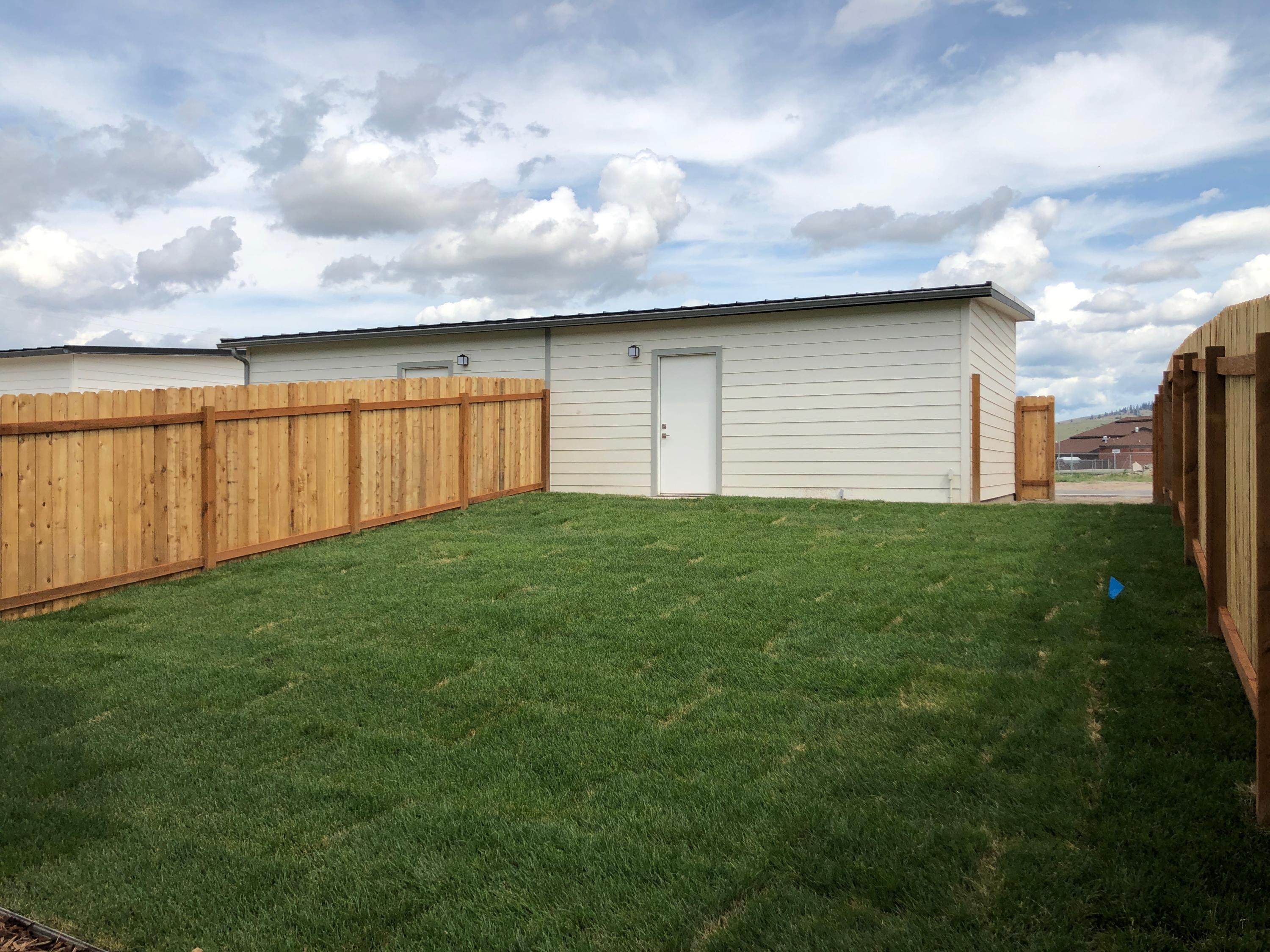 Property Image #2 for MLS #21913827