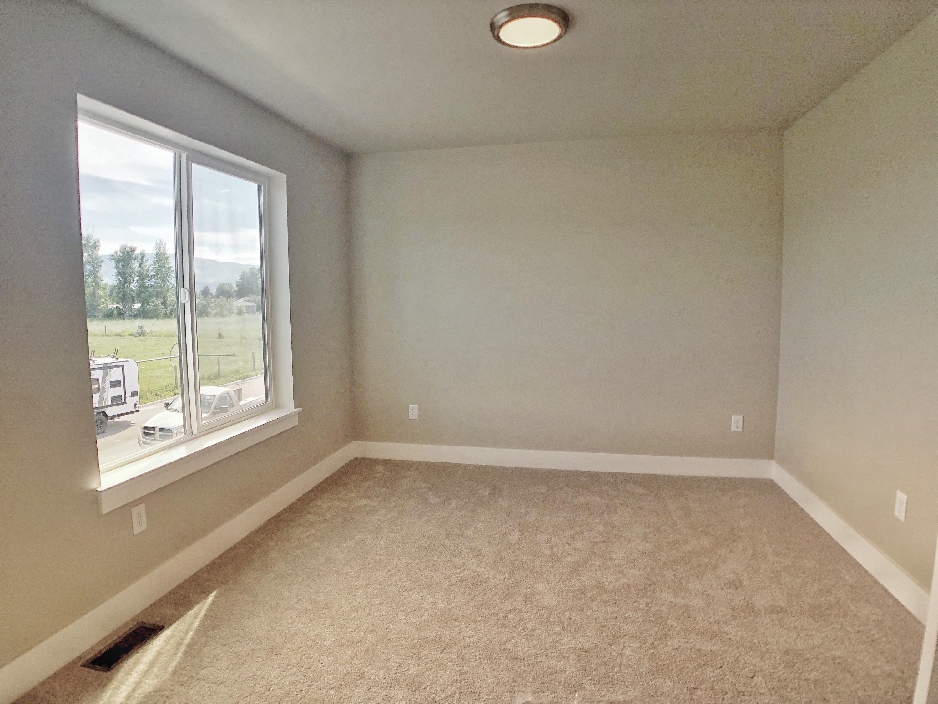 Property Image #9 for MLS #21913827