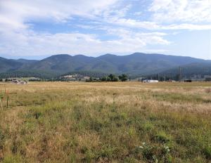 Lot 2 One Mile Ranch, Frenchtown, MT 59834