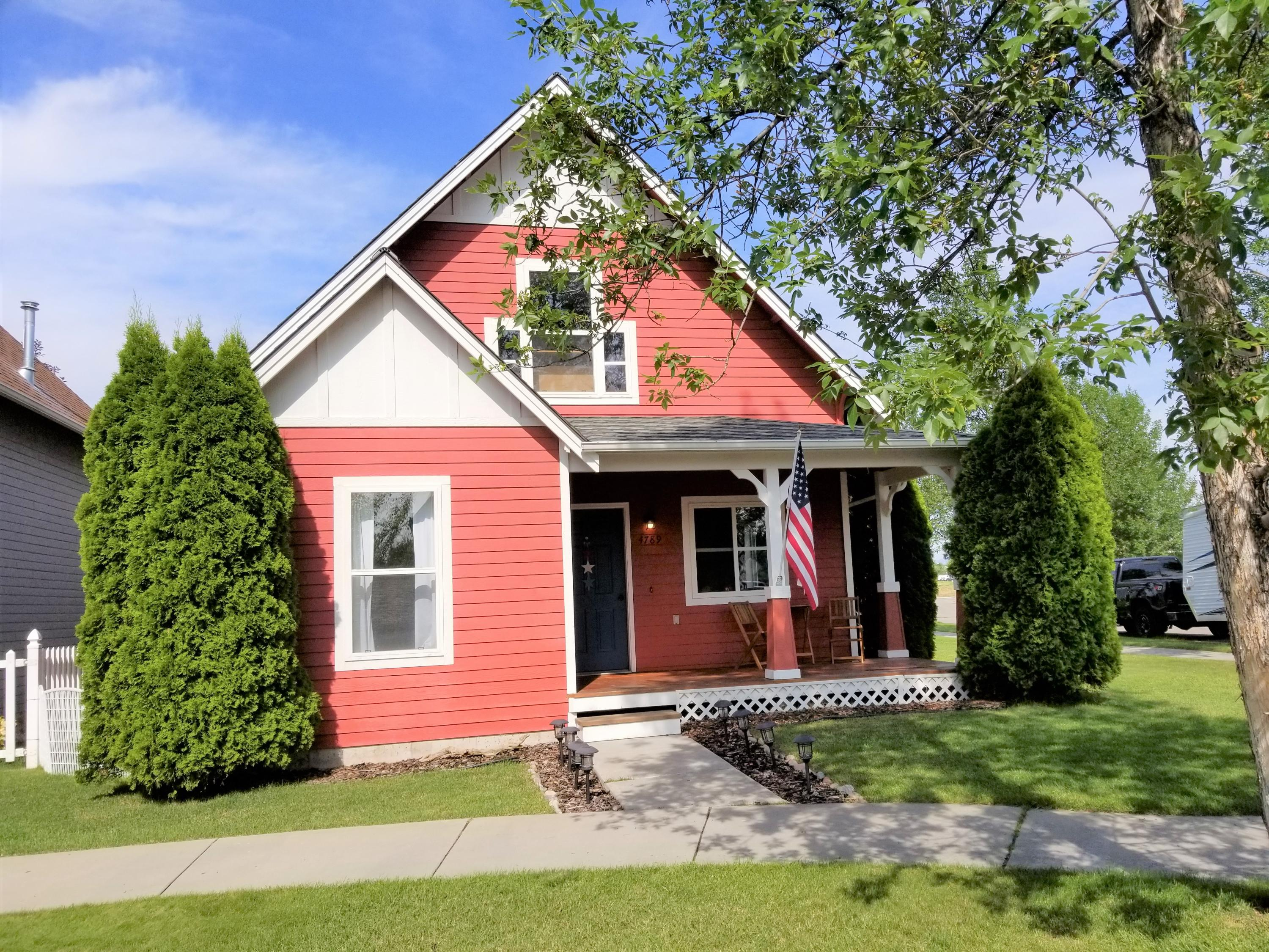 Property Image #1 for MLS #21914084