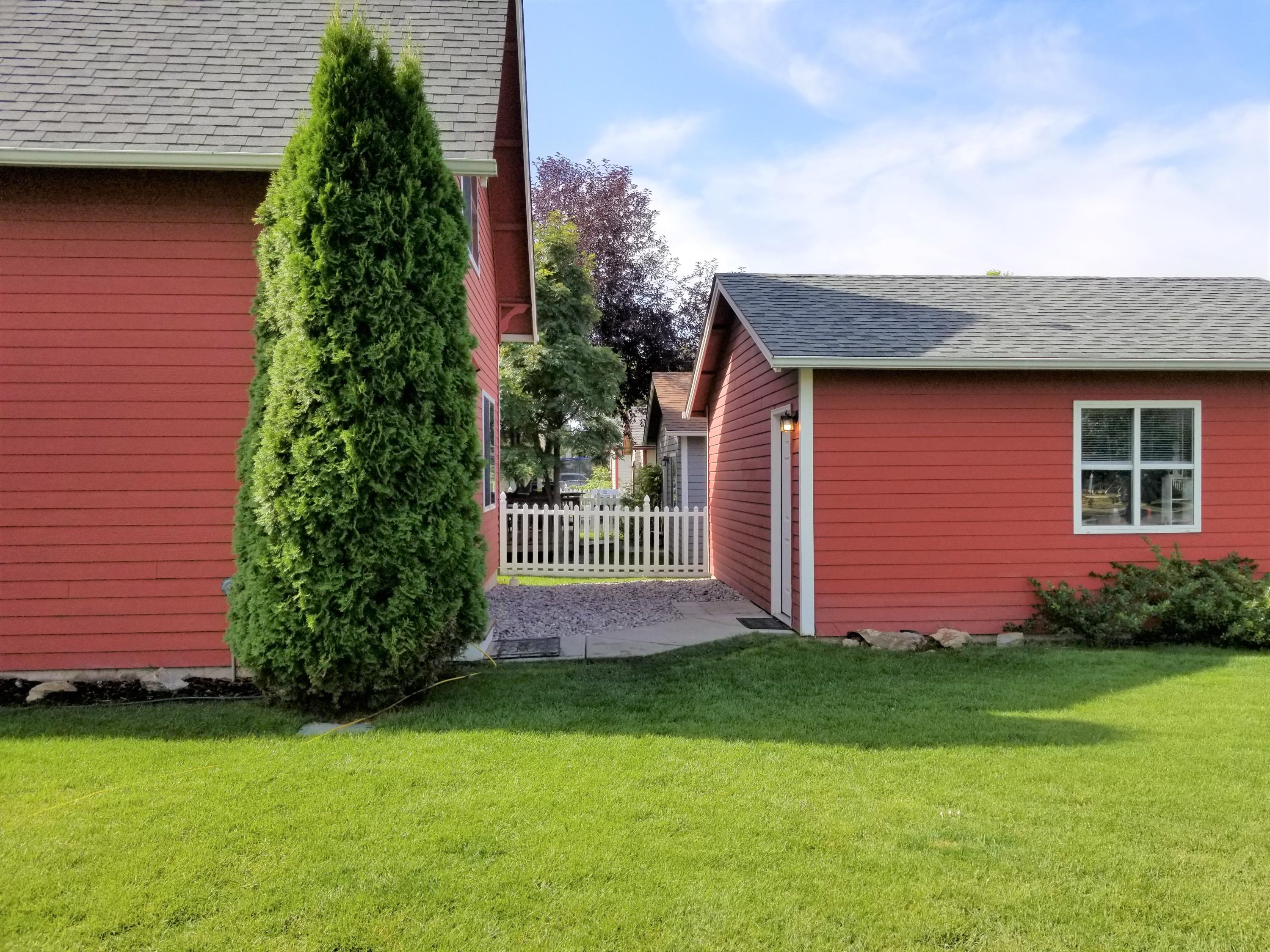 Property Image #44 for MLS #21914084