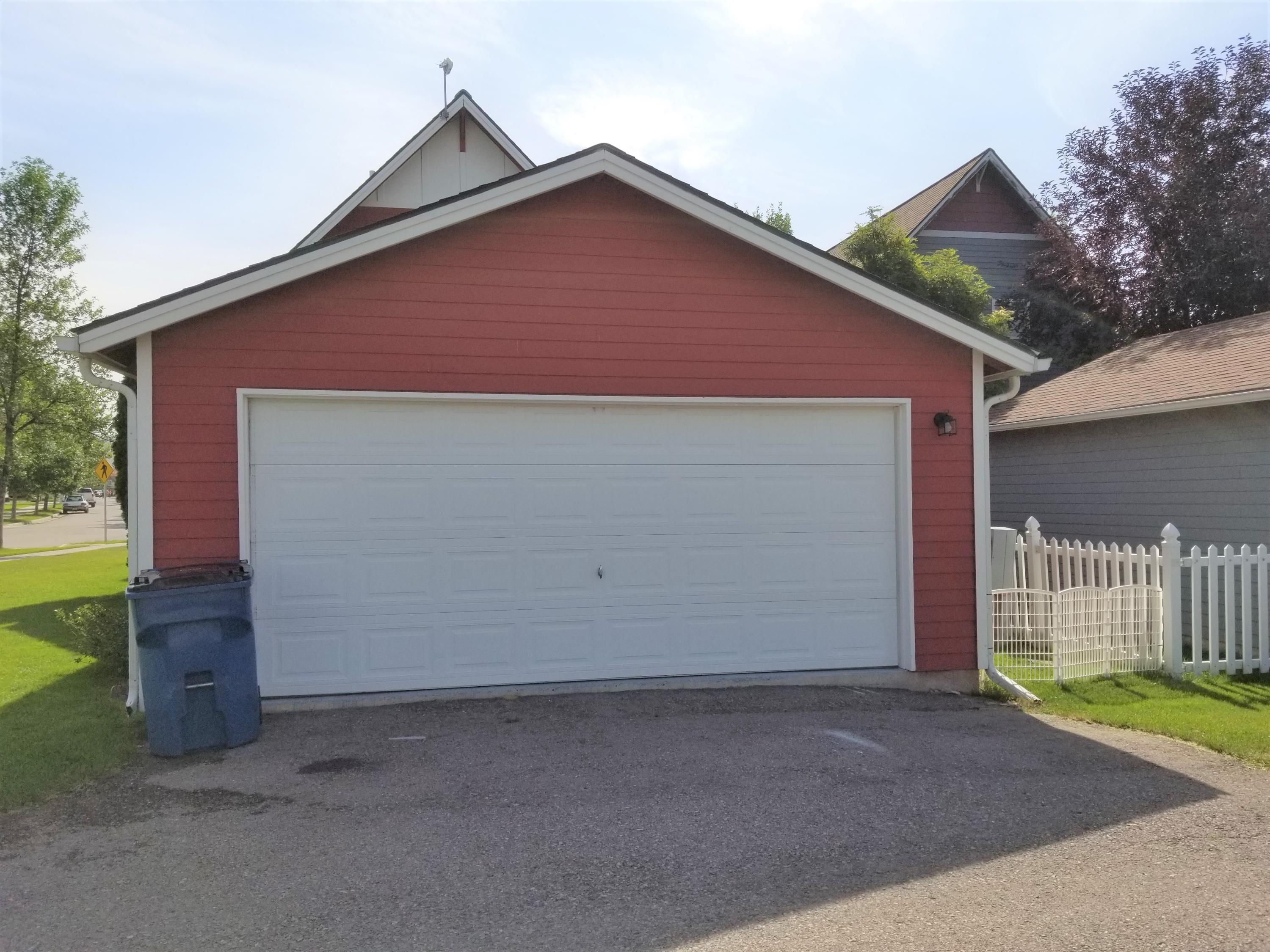 Property Image #42 for MLS #21914084