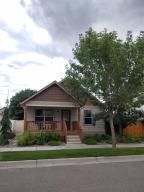 4339 Bordeaux, Missoula, Montana