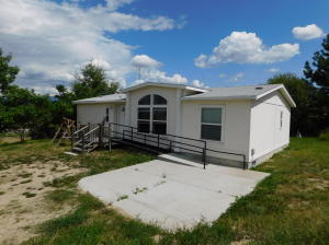 822 Priscilla Way, Hamilton, MT 59840