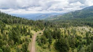 25254 West Ashby Creek Road, Potomac, MT 59823