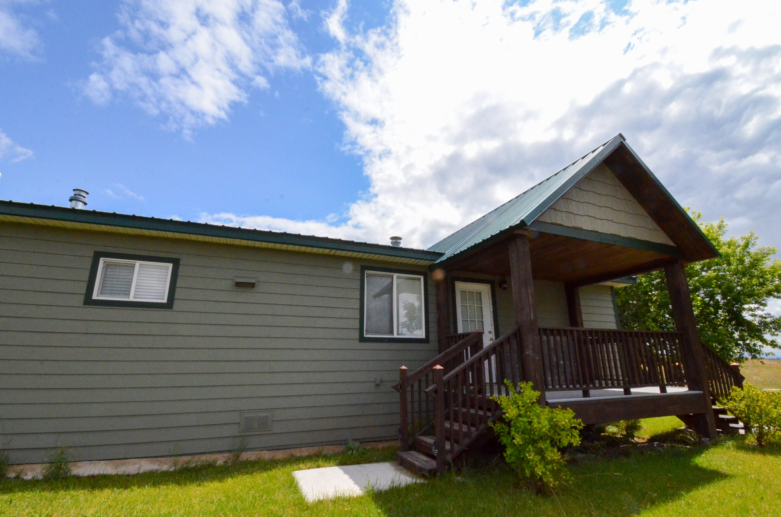 Property Image #27 for MLS #21913871