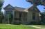 921 11th Avenue, Helena, MT 59601