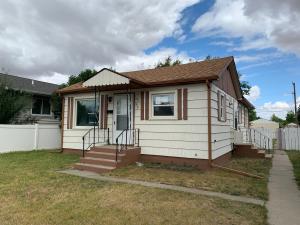 3109 8th Avenue North, Great Falls, MT 59401