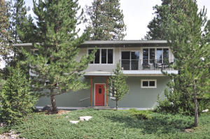 4010 Fox Farm, Missoula, Montana