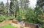 4010 Fox Farm Road, Missoula, MT 59802
