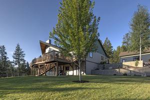 5870 Cochise, Missoula, Montana